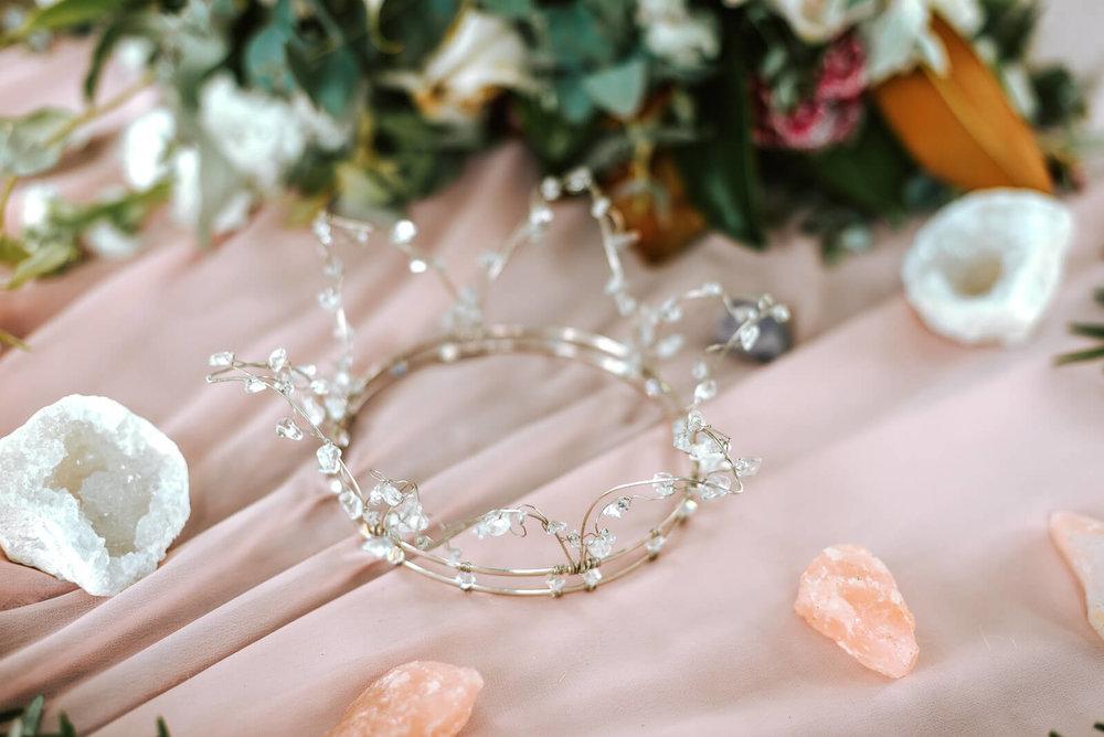 elizabeth may bridal DSC_1867_EmmaSkye.jpg