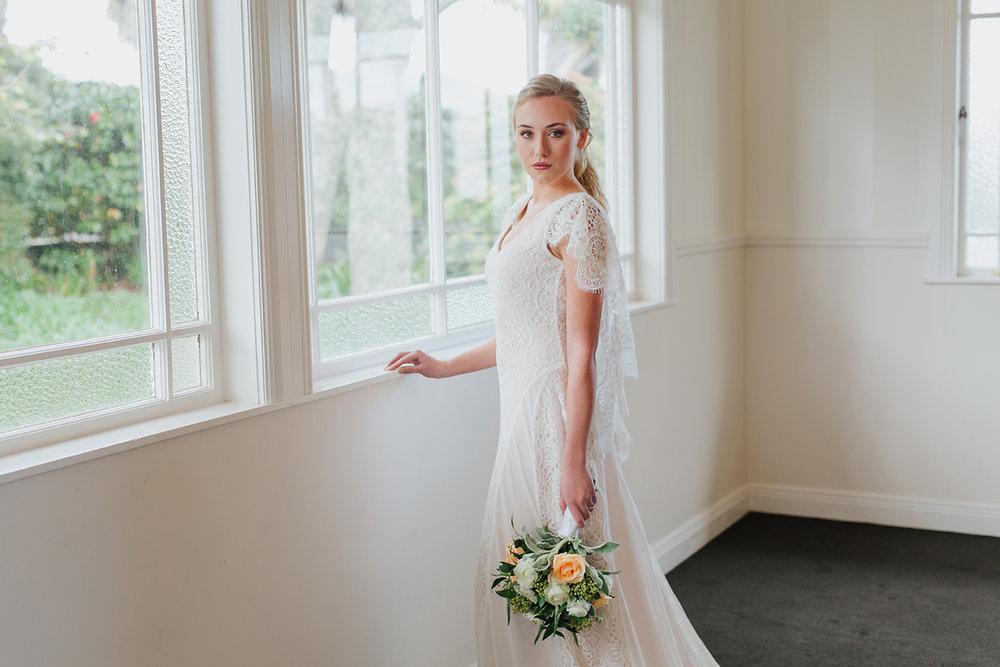 elizabeth may Bridal shoot (1).JPG