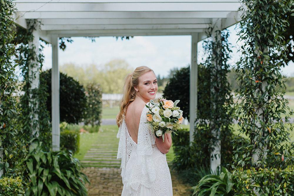 elizabeth may Bridal shoot (3).JPG