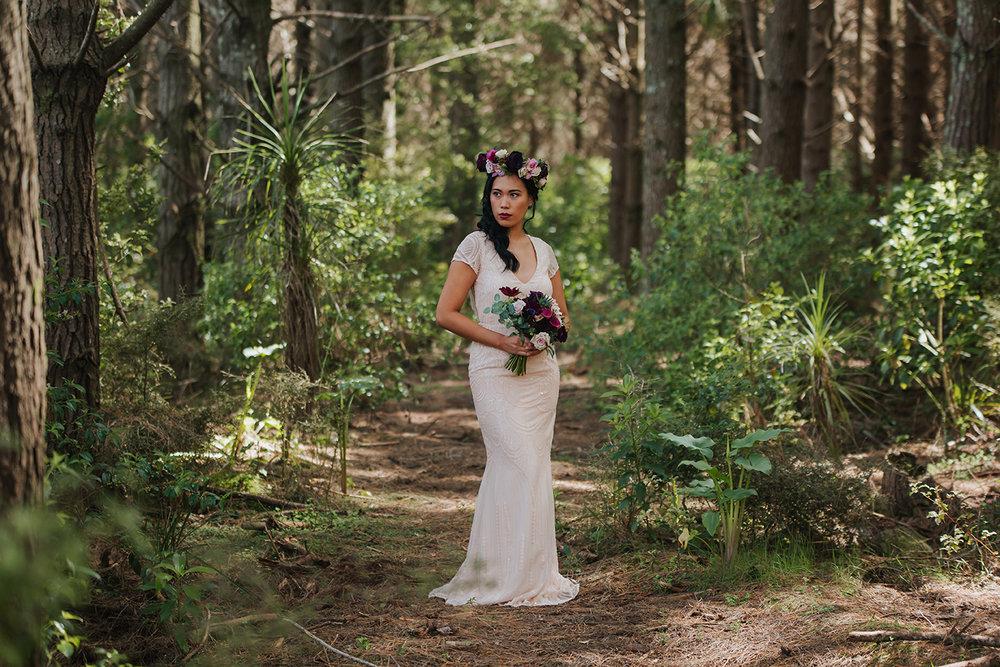 elizabeth may Bridal shoot (6).JPG