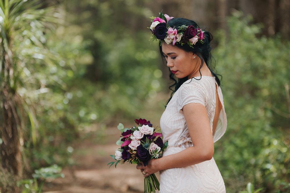 elizabeth may Bridal shoot (7).JPG