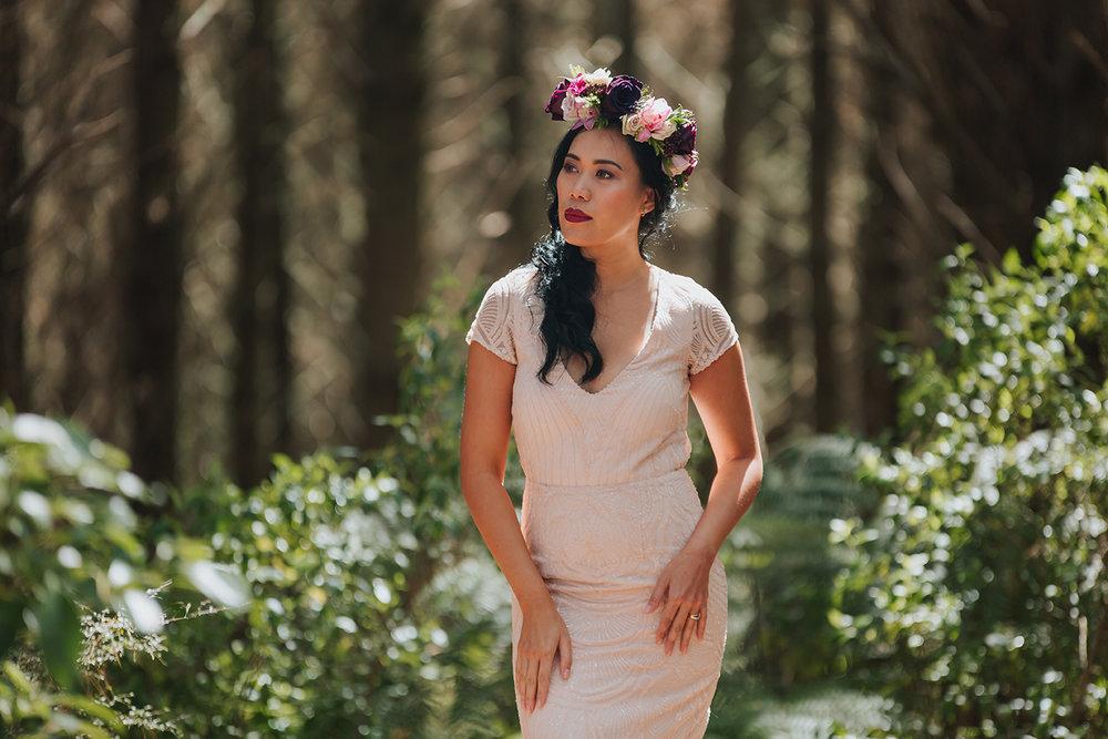 elizabeth may Bridal shoot (8).JPG