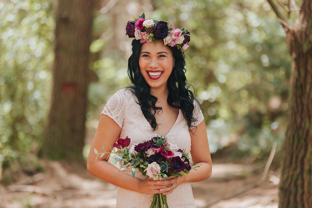 elizabeth may Bridal shoot (9).JPG