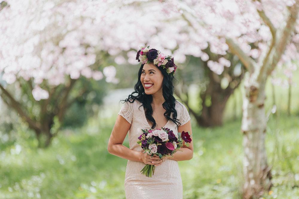 elizabeth may Bridal shoot (11).JPG