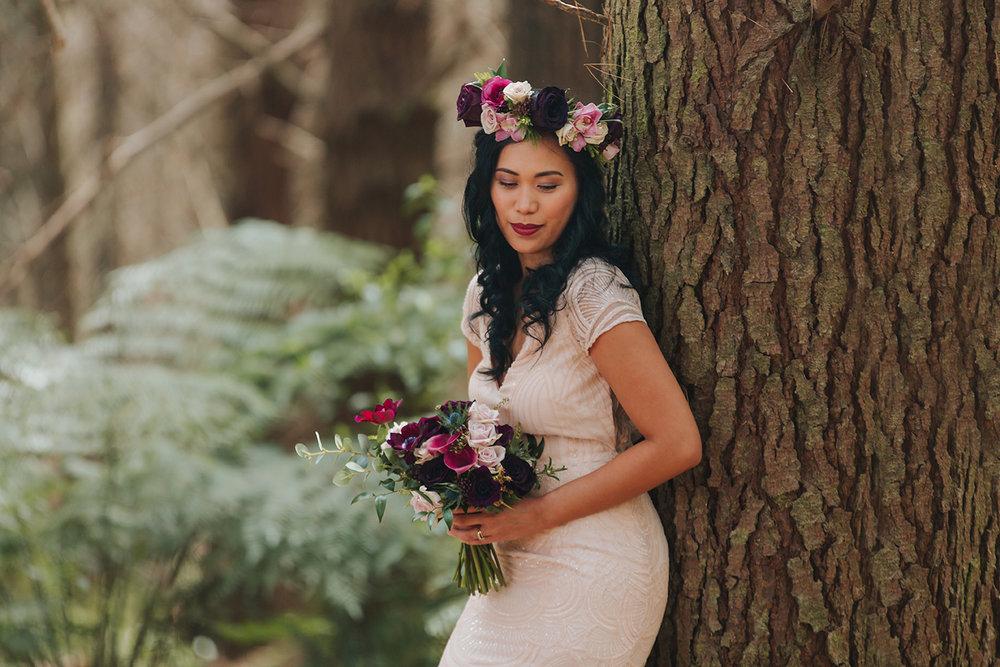 elizabeth may Bridal shoot (10).JPG