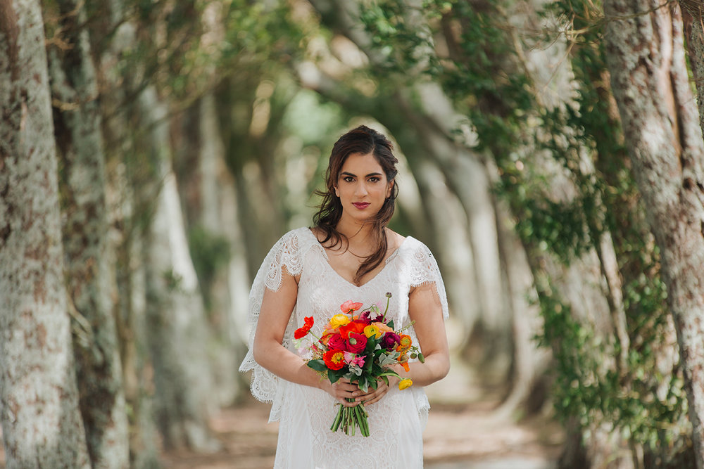 elizabeth may Bridal shoot (12).JPG