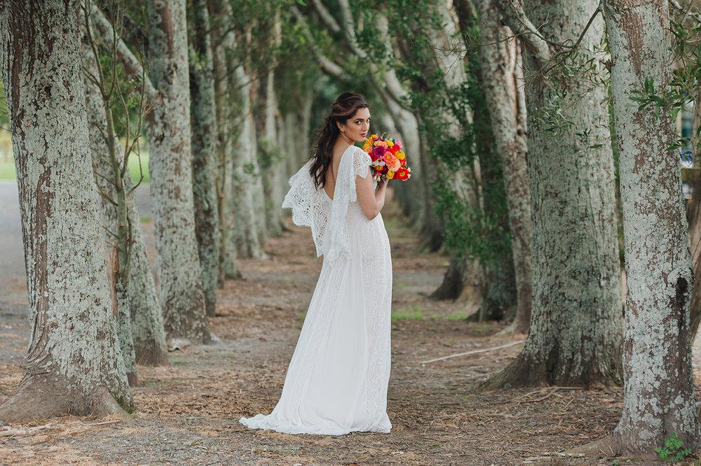 elizabeth may Bridal shoot (13).JPG