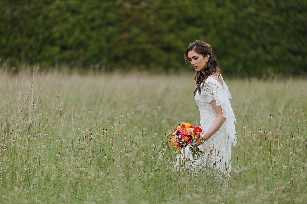 elizabeth may Bridal shoot (14).JPG