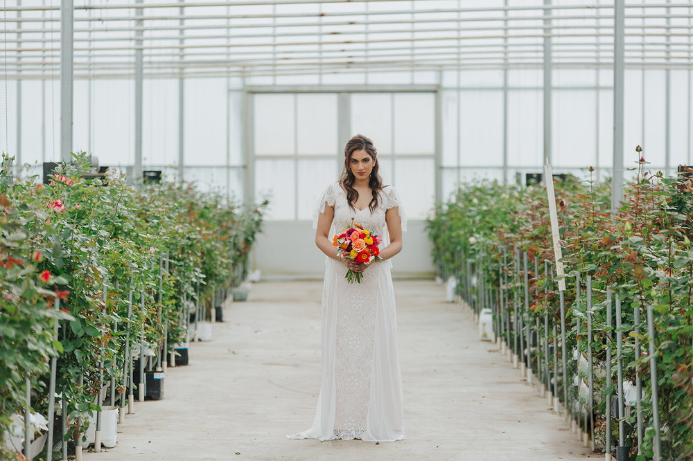 elizabeth may Bridal shoot (16).JPG