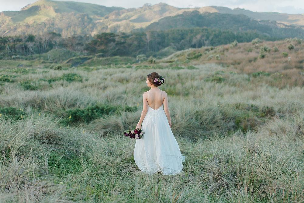elizabeth may Bridal shoot (18).JPG