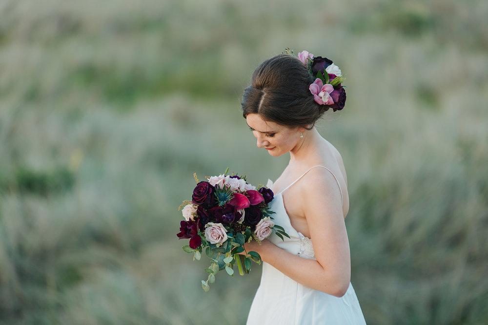 elizabeth may Bridal shoot (19).JPG