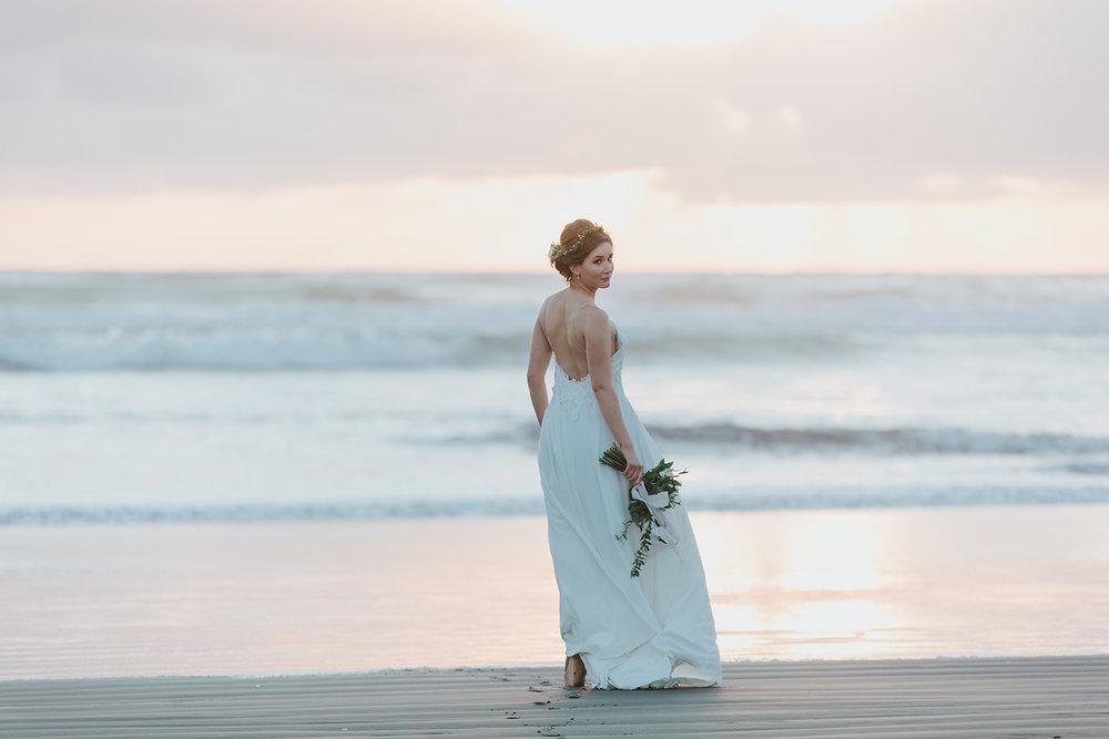 elizabeth may Bridal shoot (20).JPG