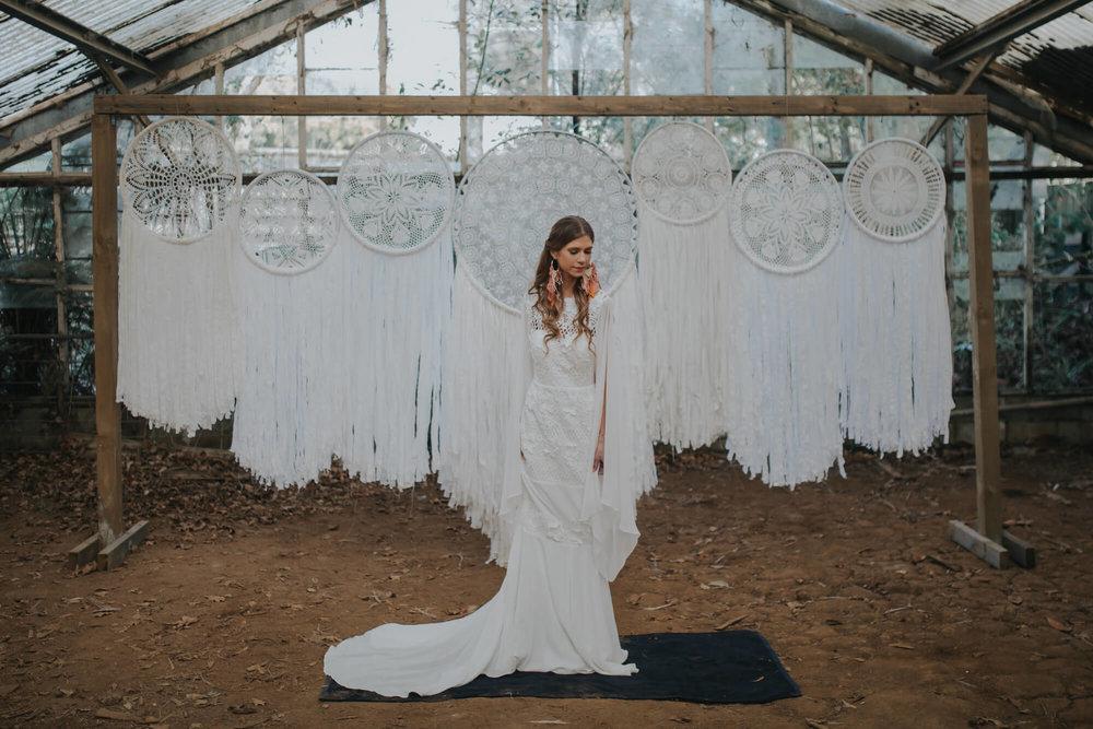 elizabeth may StoriesbyBianca(203of250).jpg