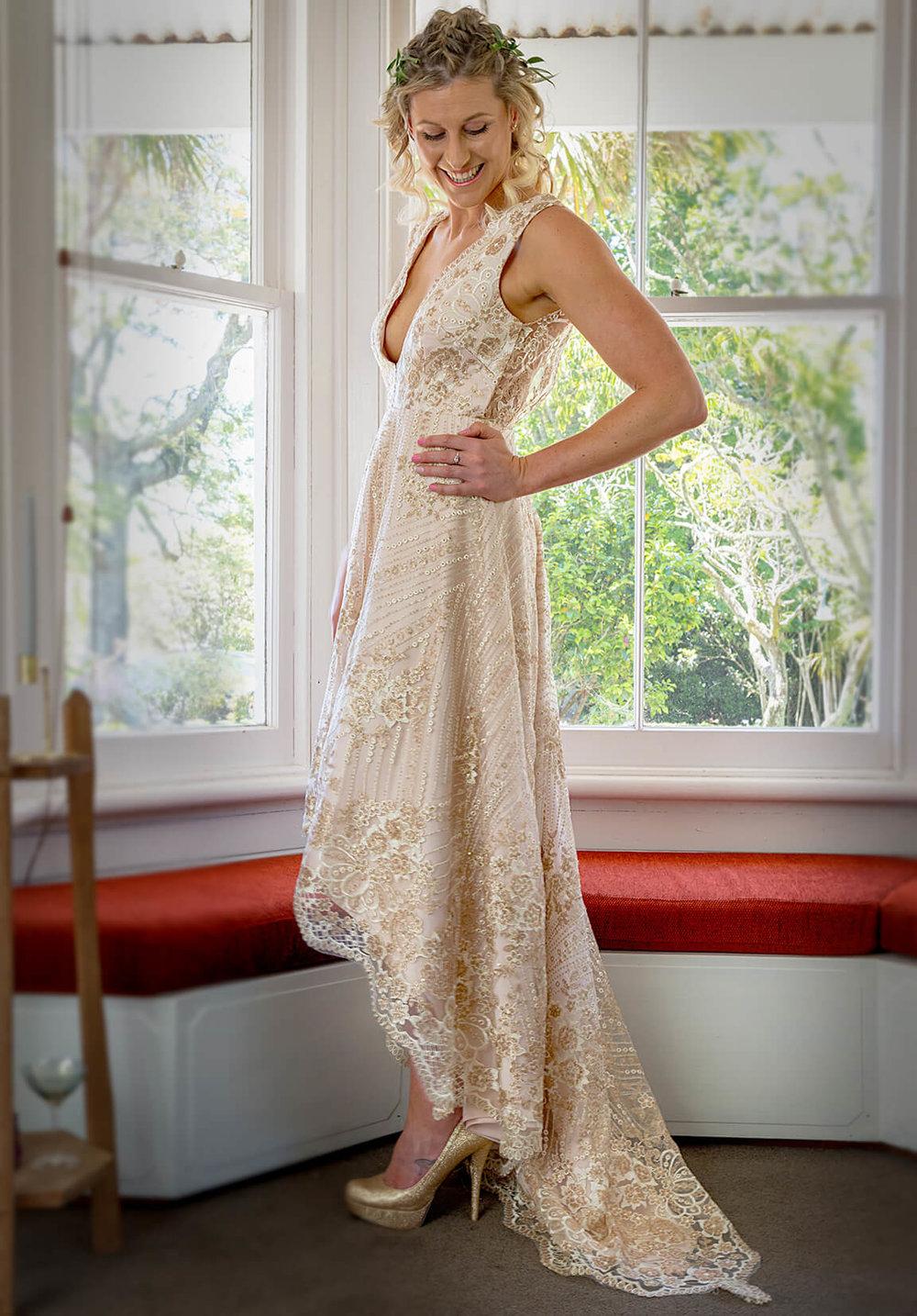elizabeth may bridal honour collection 2.jpg