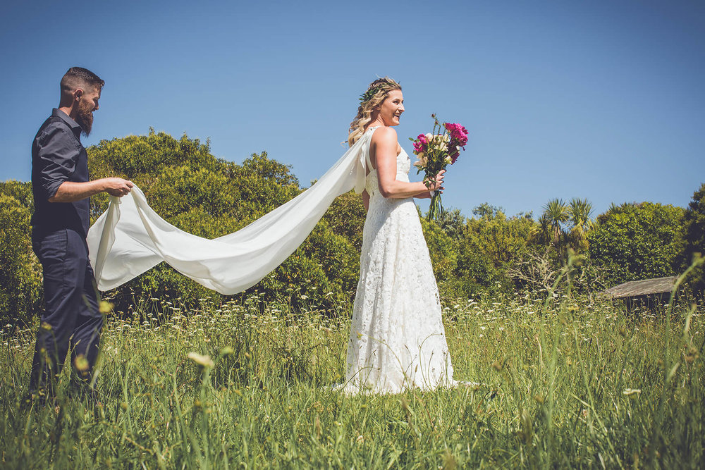 elizabeth may bridal honour collection 7.jpg