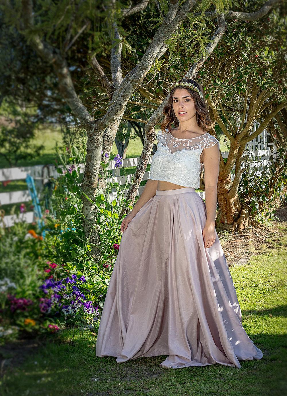 elizabeth may bridal honour collection 9.jpg