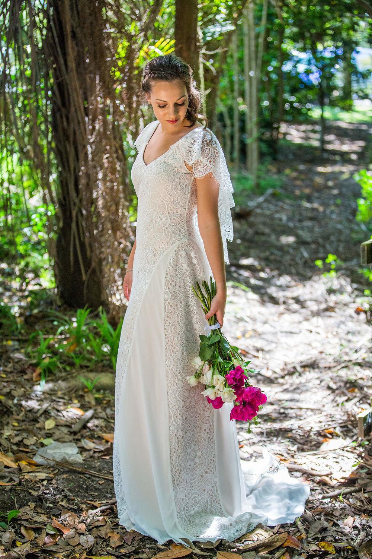 elizabeth may bridal honour collection.jpg
