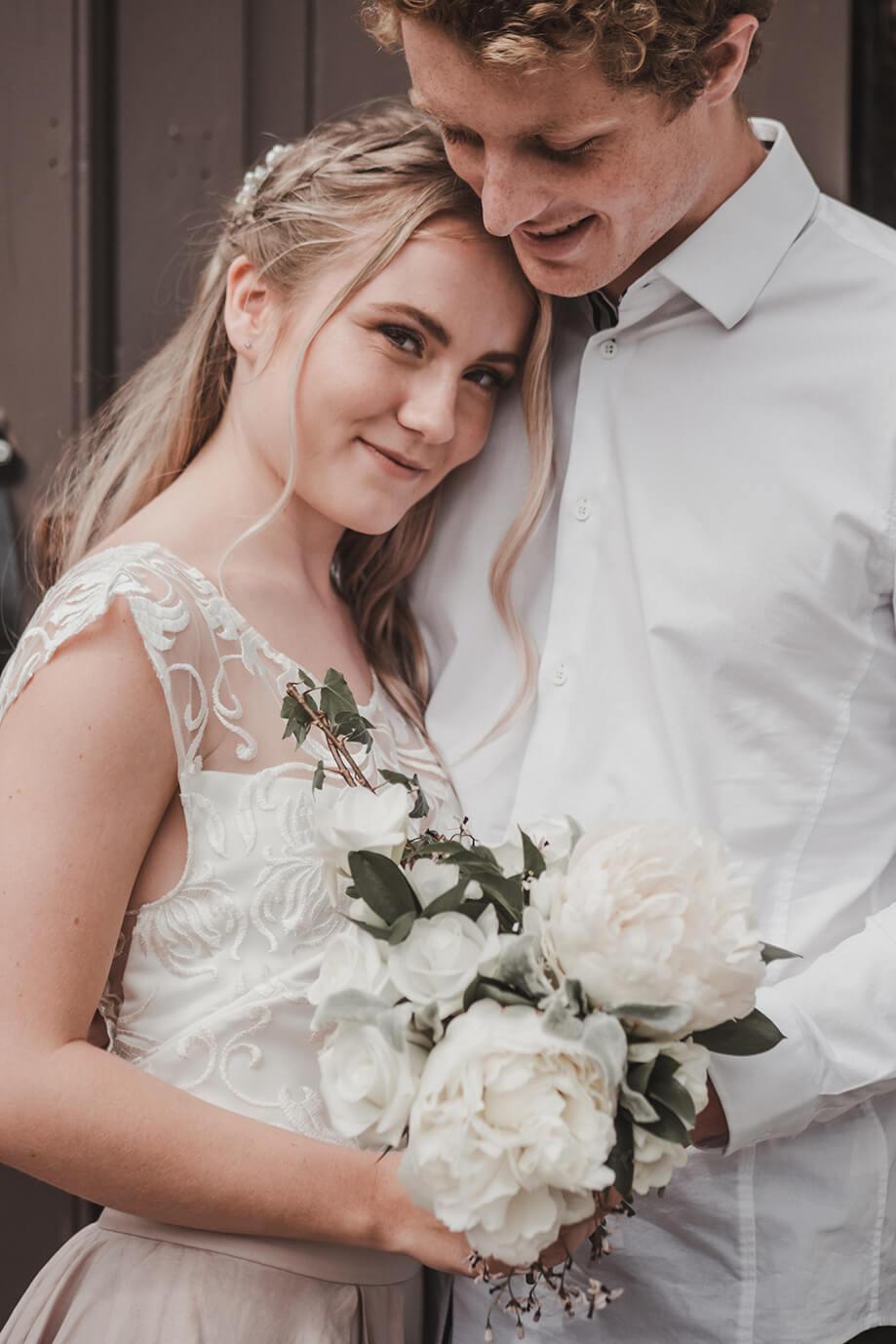 elizabeth may bridal 02 - Bridal Session 1.jpg.jpg