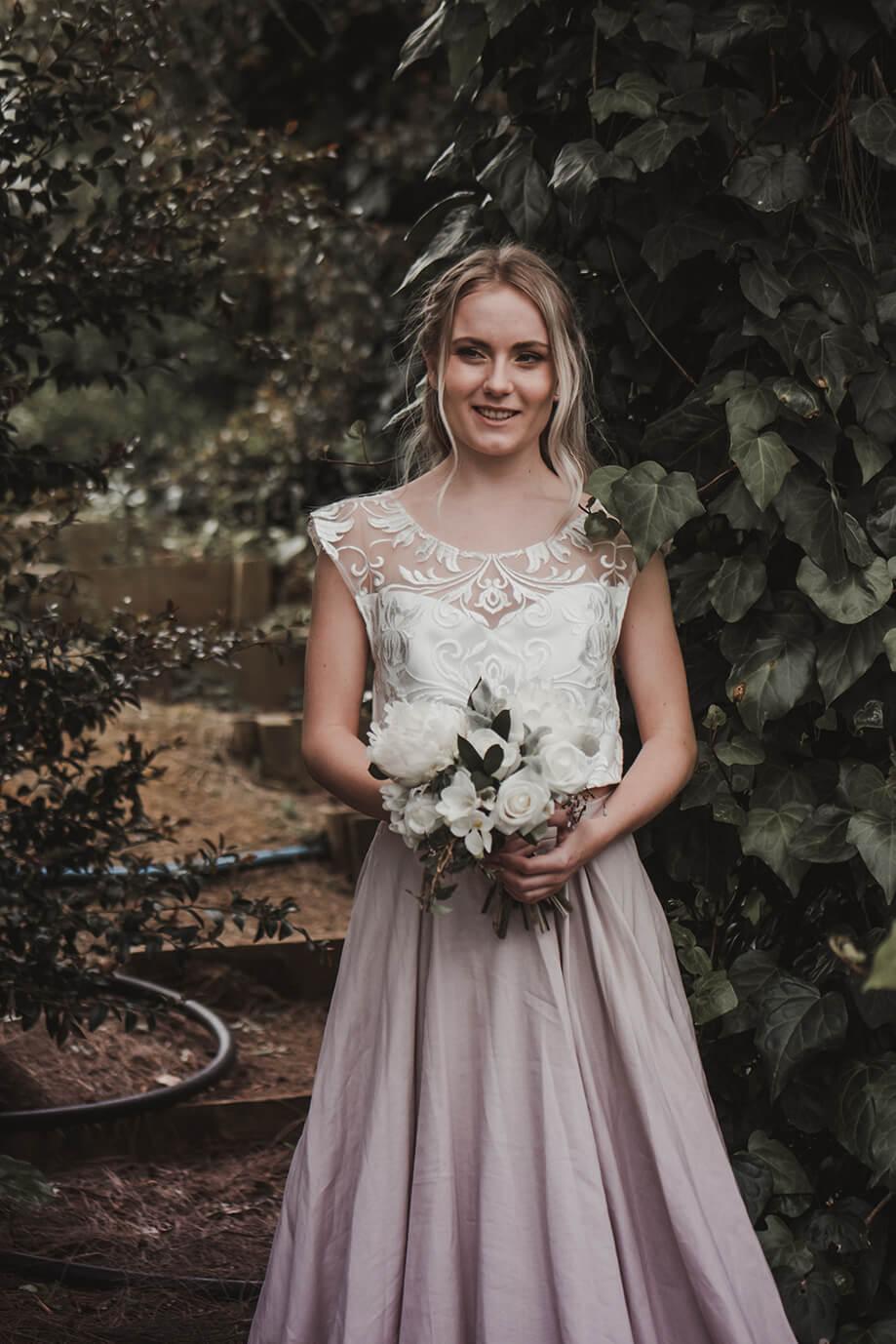 elizabeth may bridal 07 - Bridal Session 7.jpg.jpg