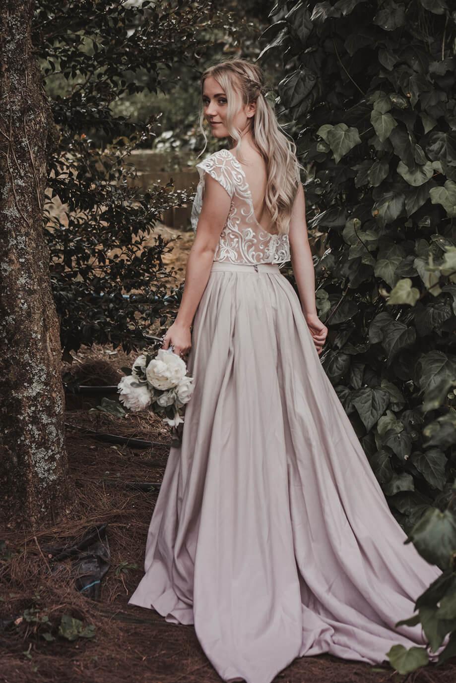 elizabeth may bridal 11 - Bridal Session 11.jpg.jpg
