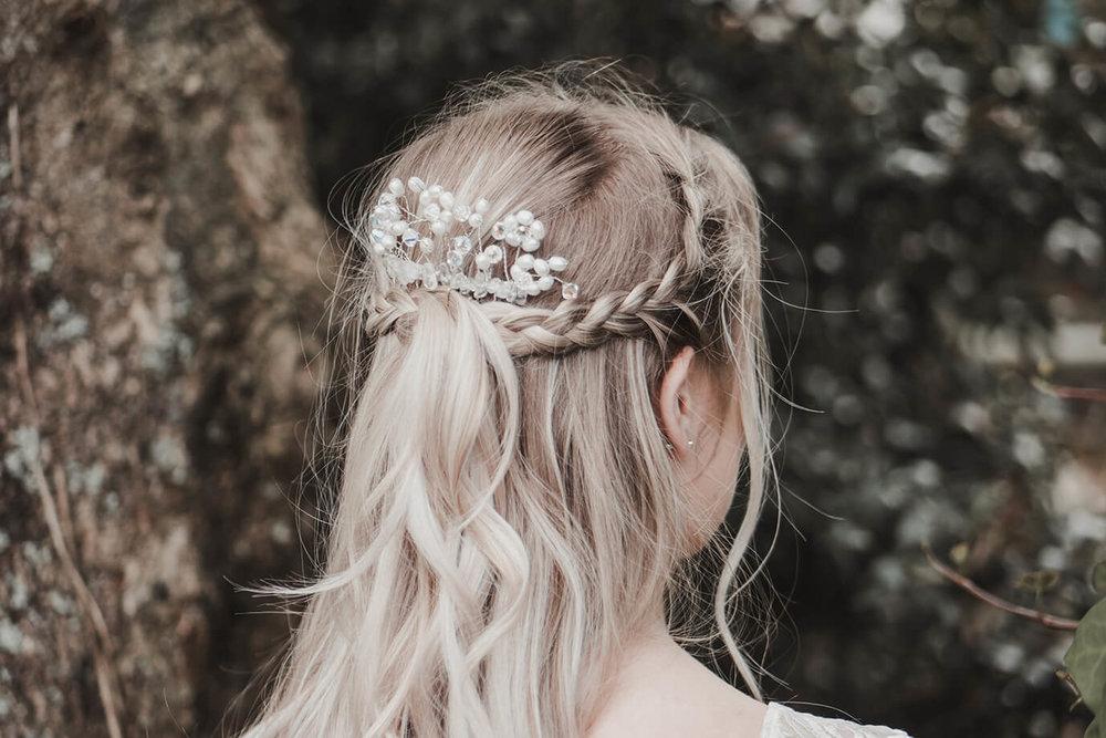 elizabeth may bridal 24 - Bridal Session 24.jpg.jpg