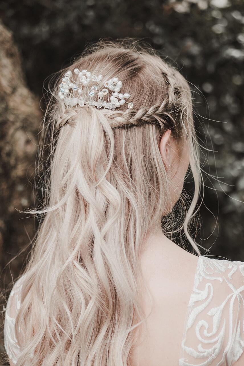 elizabeth may bridal 25 - Bridal Session 25.jpg.jpg