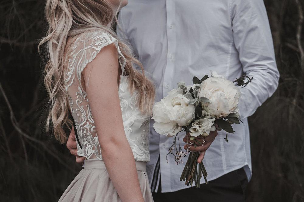 elizabeth may bridal 43 - Bridal Session 43.jpg.jpg