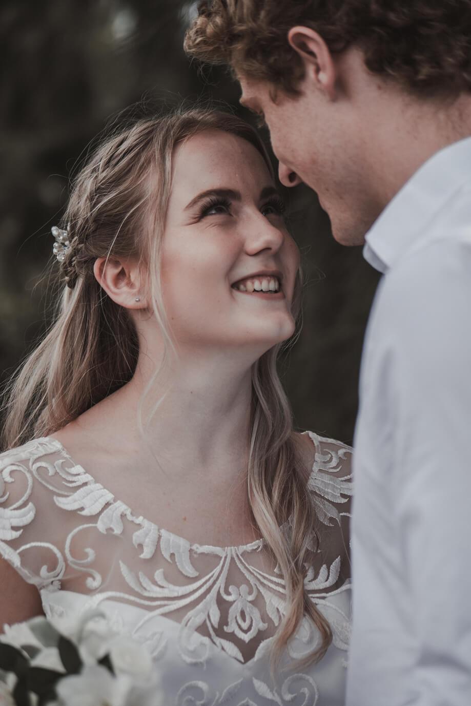 elizabeth may bridal 53 - Bridal Session 53.jpg.jpg