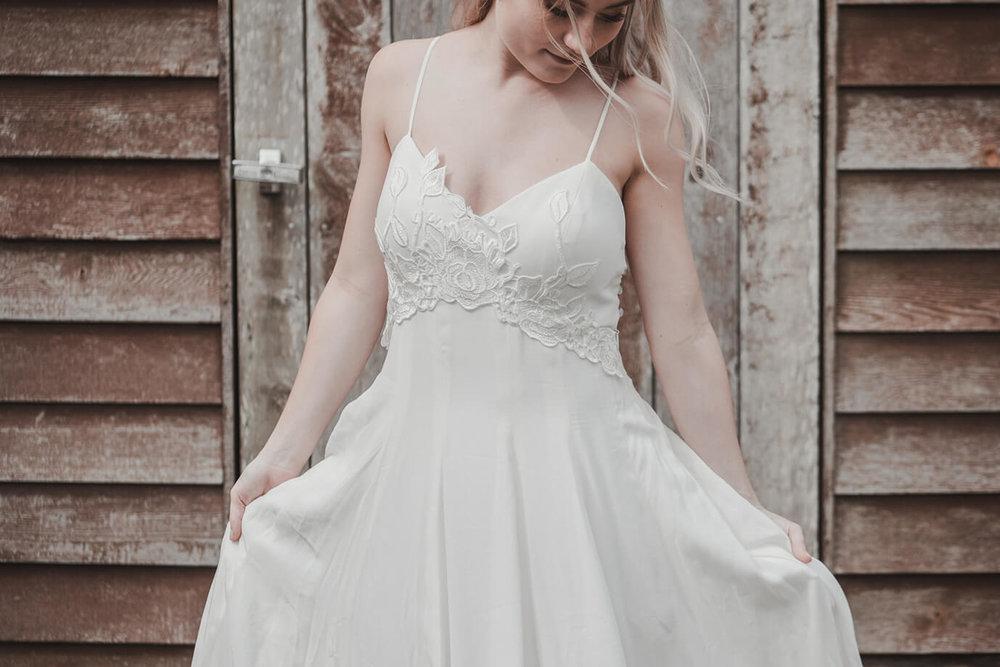 elizabeth may bridal 91 - Bridal Session 91.jpg.jpg