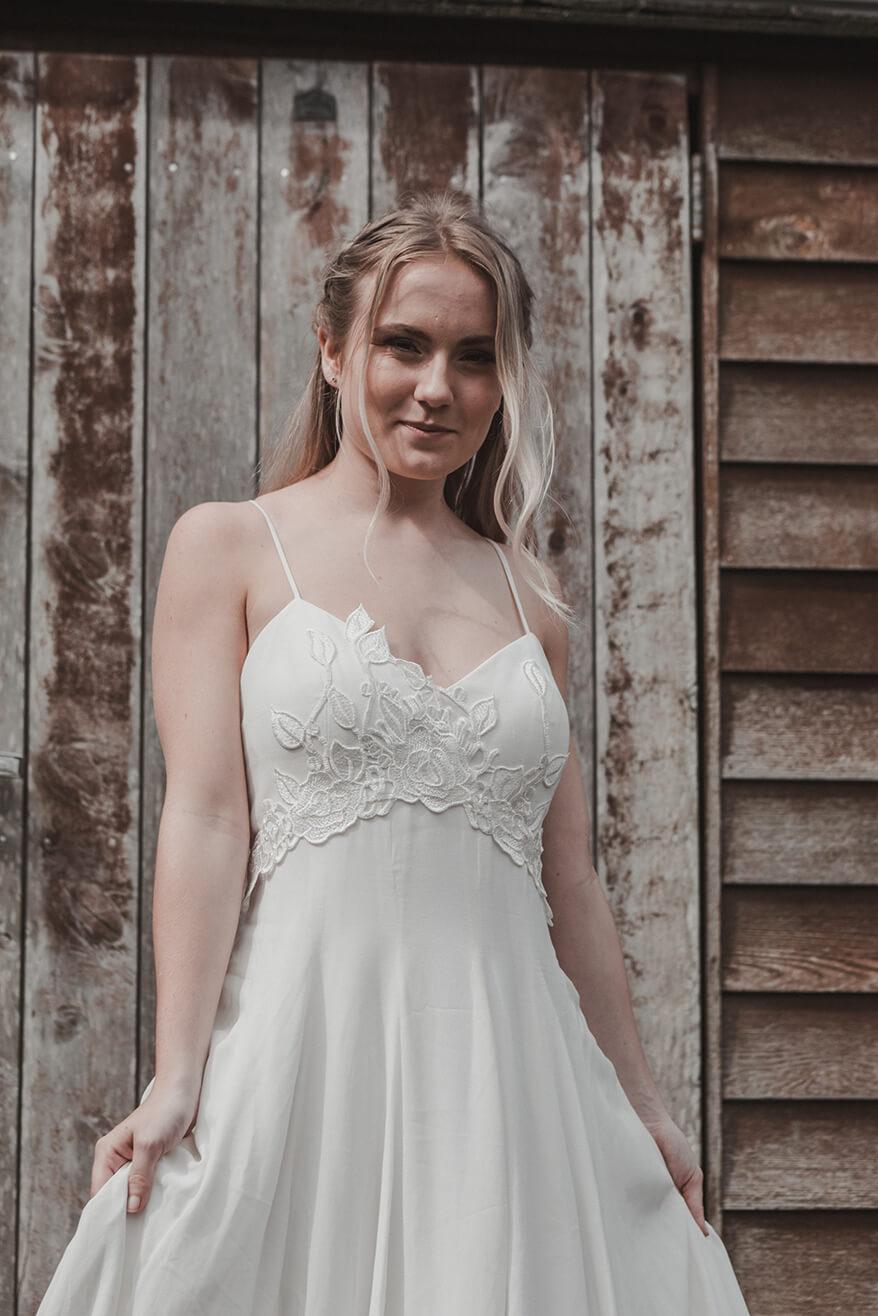 elizabeth may bridal 92 - Bridal Session 92.jpg.jpg
