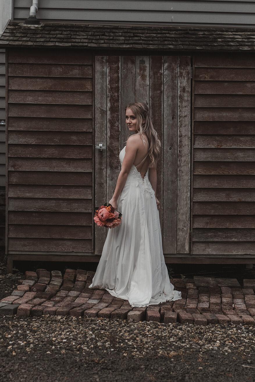 elizabeth may bridal 101 - Bridal Session 101.jpg.jpg