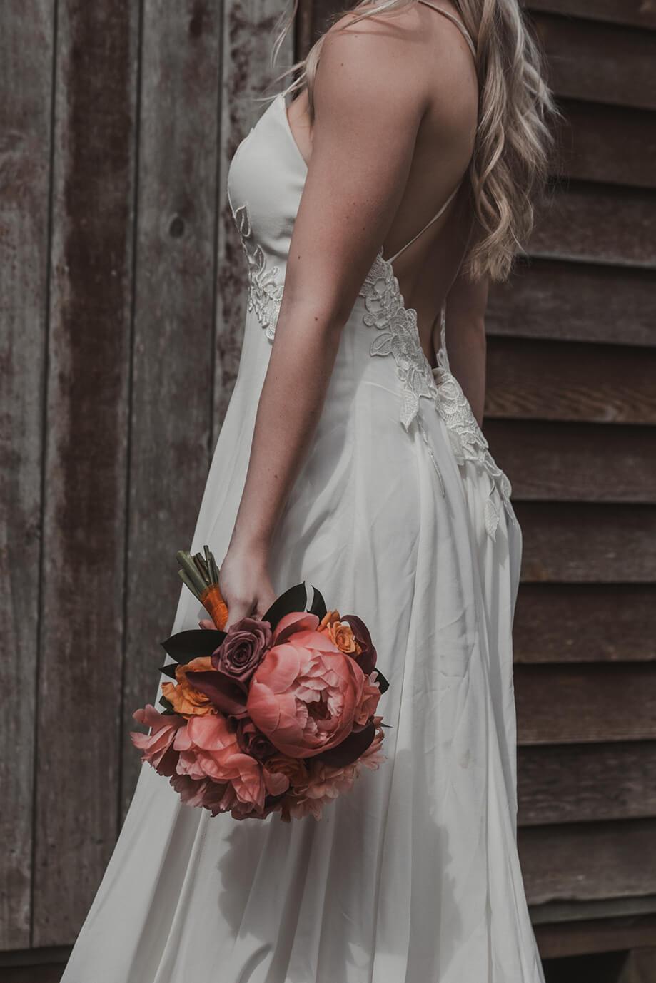 elizabeth may bridal 106 - Bridal Session 105.jpg.jpg