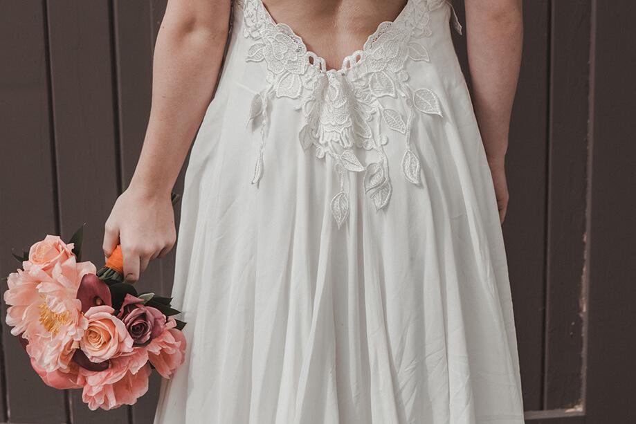 elizabeth may bridal 136 - Bridal Session 138.jpg.jpg
