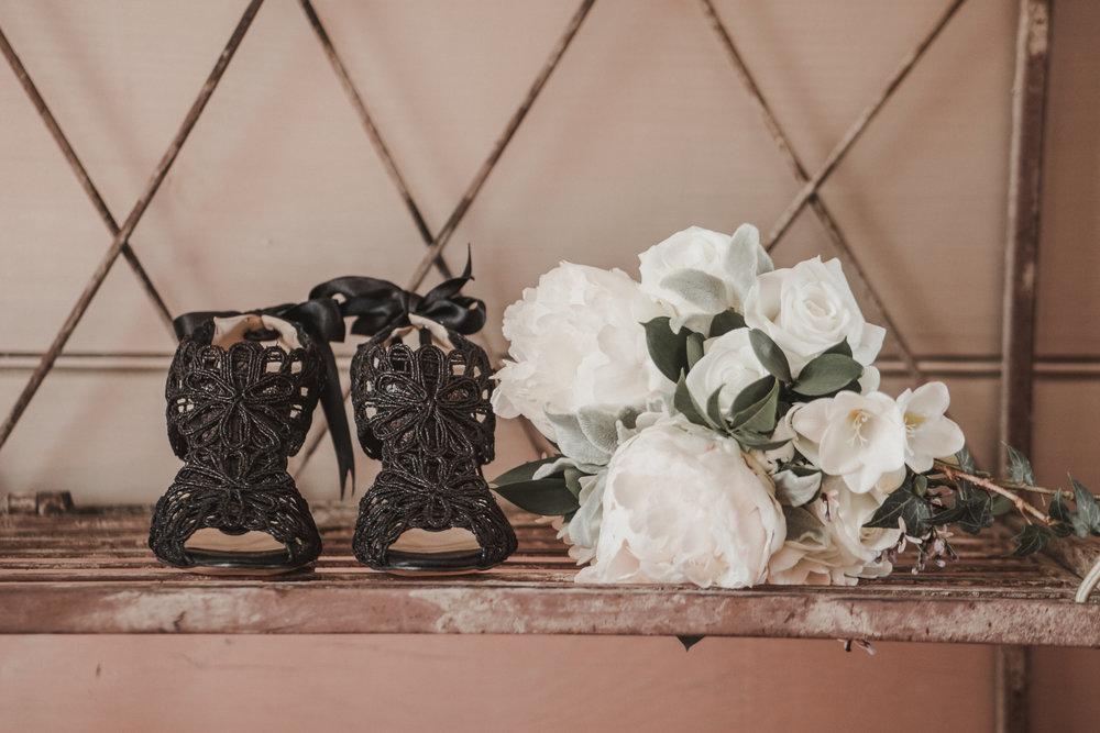 elizabeth may bridal 190 - Bridal Session 192.jpg.jpg