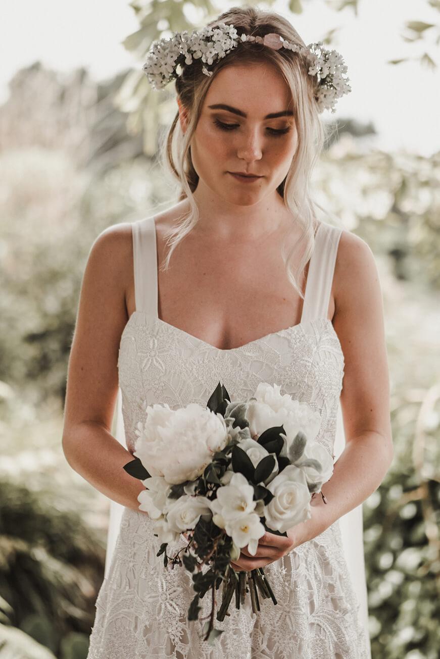 elizabeth may bridal 222 - Bridal Session 222.jpg.jpg