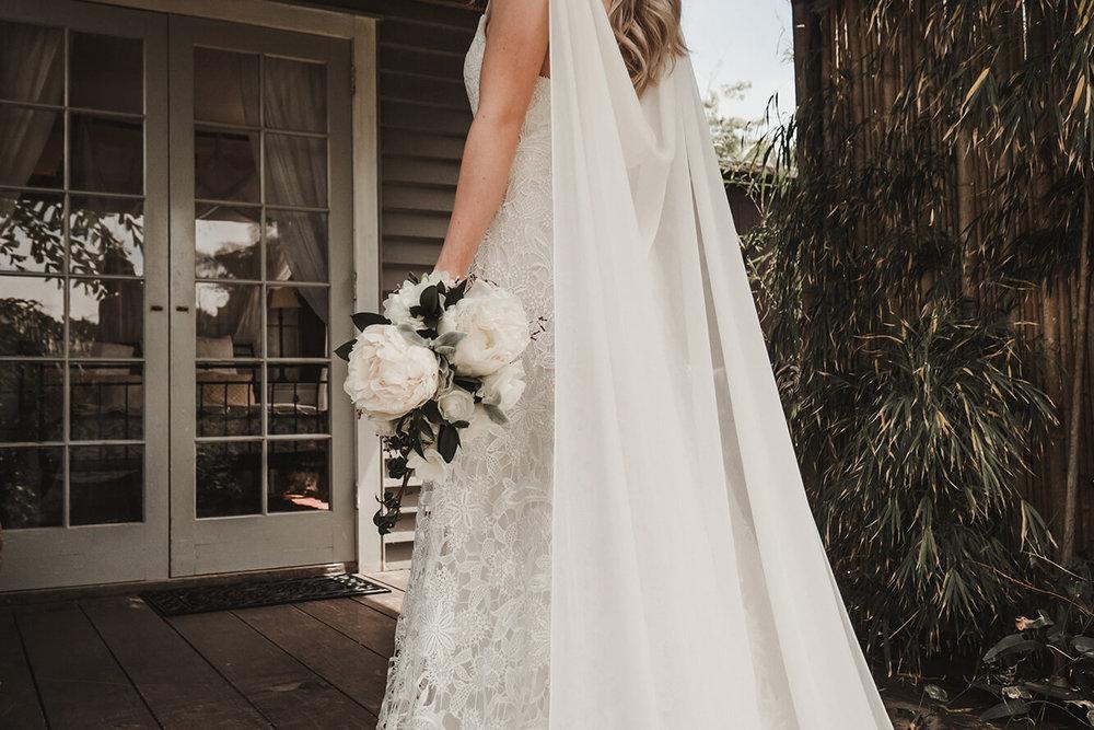 elizabeth may bridal 228 - Bridal Session 231.jpg.jpg