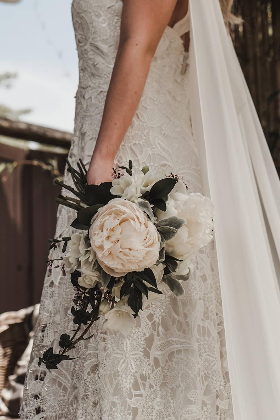 elizabeth may bridal 230 - Bridal Session 235.jpg.jpg