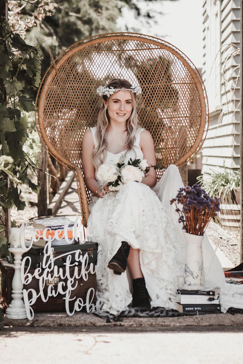elizabeth may bridal 233 - Bridal Session 237.jpg.jpg