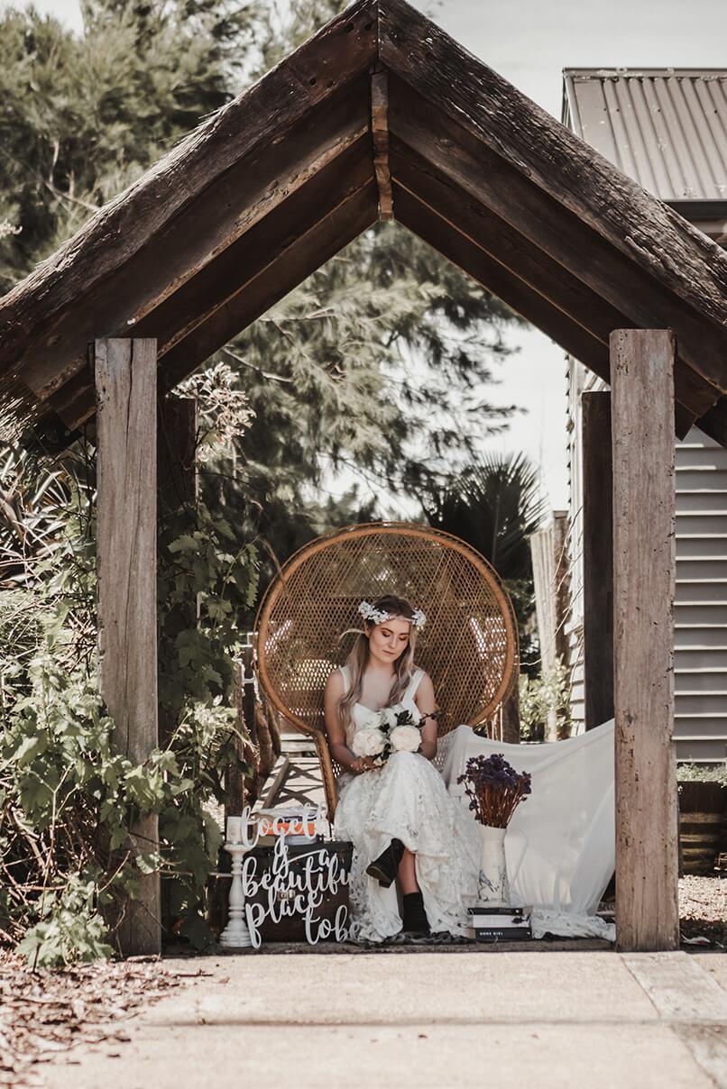 elizabeth may bridal 238 - Bridal Session 243.jpg.jpg
