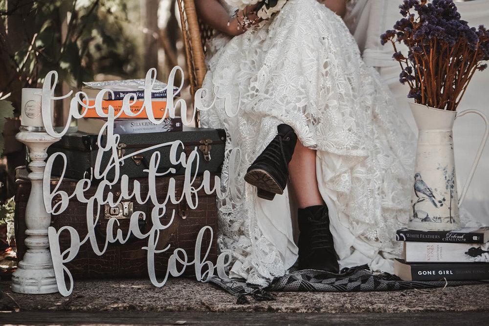 elizabeth may bridal 241 - Bridal Session 245.jpg.jpg