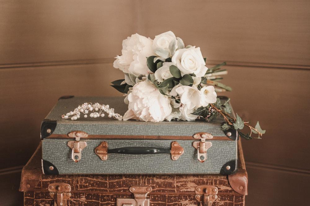 elizabeth may bridal 196 - Bridal Session 196.jpg.jpg