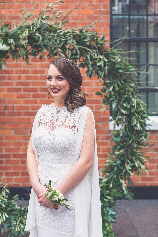 elizabeth may bridal 3. B&G individual-0071.jpg