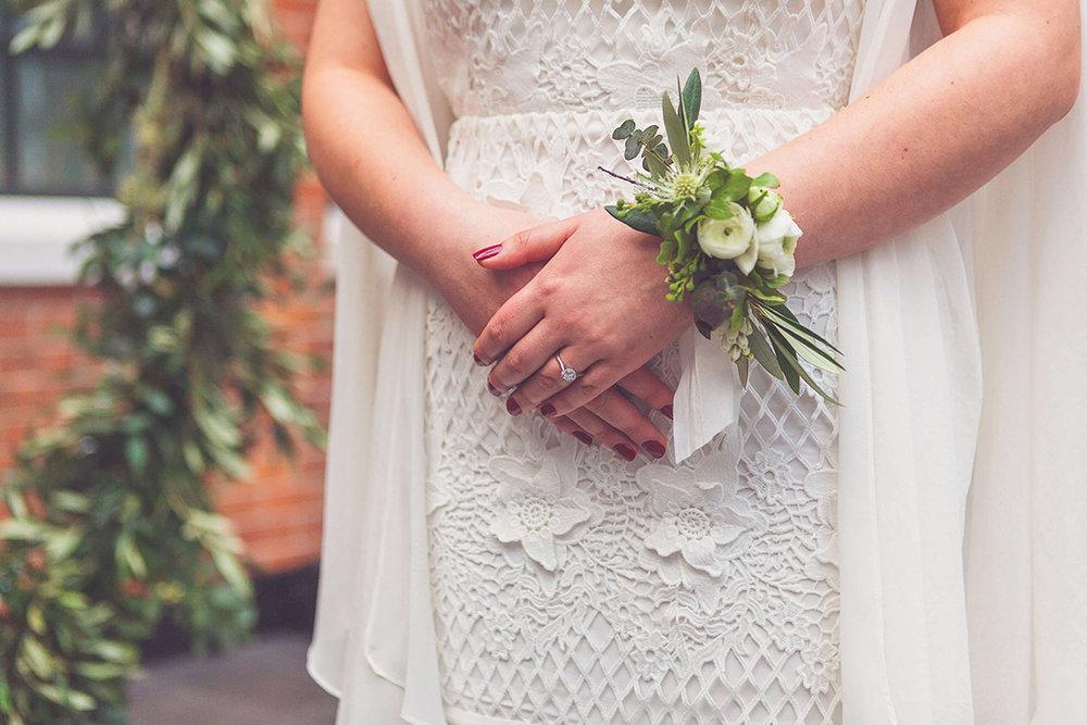 elizabeth may bridal 3. B&G individual-0069.jpg