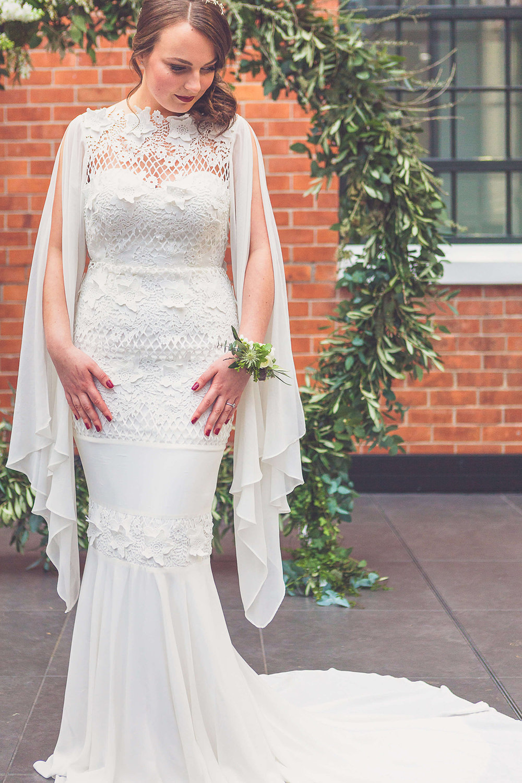 elizabeth may bridal 3. B&G individual-0084.jpg