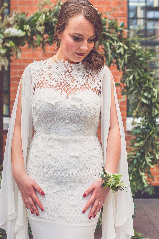 elizabeth may bridal 3. B&G individual-0086.jpg