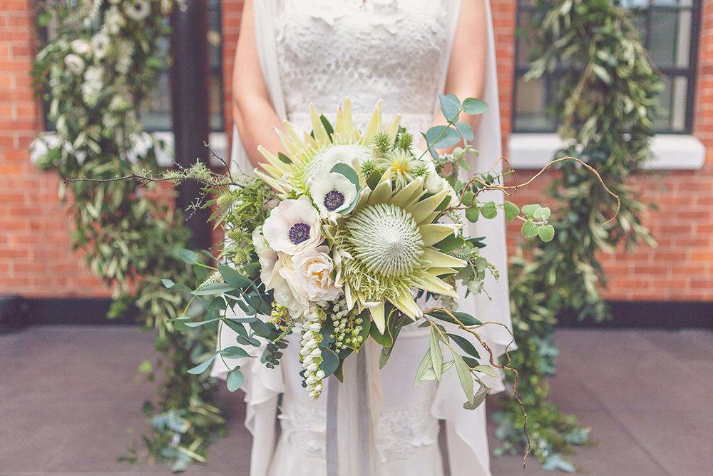 elizabeth may bridal 3. B&G individual-0127.jpg