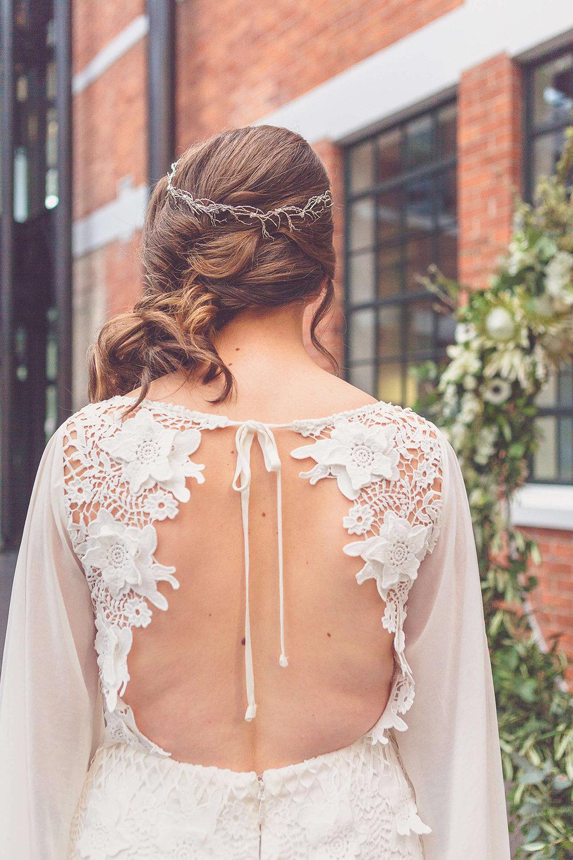 elizabeth may bridal 3. B&G individual-0095.jpg