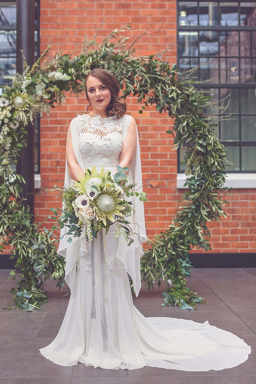 elizabeth may bridal 3. B&G individual-0138.jpg