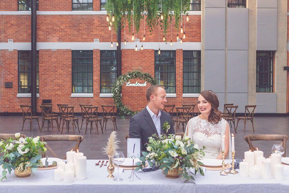 elizabeth may bridal 4. B&G reception table-0186.jpg