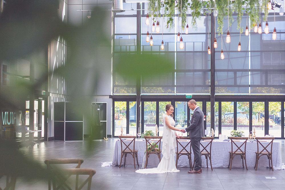 elizabeth may bridal 4. B&G reception table-0197.jpg